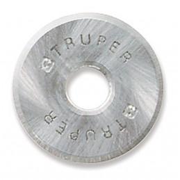 Cuchilla de Repuesto para cortapisos CAZ-40/60, REP-CAZ-40/60 12934 Truper
