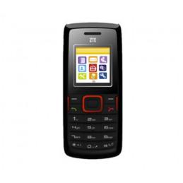 Celular ZTE S516, Nuevo