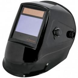 Mascara Careta Electronica Profesional, Oscurecimiento Automatico, Sombra 9 - 13, CAREL-913X 17460 Truper