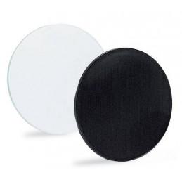 Lente de Repuesto Para Gafas de Soldar CASO, SOMBRA 6, GRI-G-6 14279 Truper