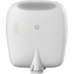 EdgePoint Ubiquiti EP-S16, 16 Puertos EdgeMax Routing Switch Outdoor 16 Puertos POE 2 SFP, Reemplaza Gabinete uso en Backbone