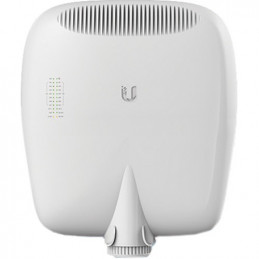 EdgePoint Ubiquiti EP-R8, 8 Puertos EdgeMax Routing Switch Outdoor 8 Puertos POE 2 SFP, Reemplaza Gabinete uso en Backbone