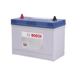 Bateria para Maq Pesada Bosch 31-930T de 19 Placas 105AH Sellada Polos + - RC 190min. CCA 930 L 330mm AN 173mm AL 240mm