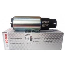 Bomba de Gasolina Bosch Original 0 986 AG1 305, 1 Pieza, 4 Bar 80 L/h, Uso interno al Tanque