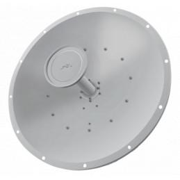 Antena RocketDish M5 Ubiquiti RD-5G30, 5GHz 30dBi airMAX 2x2, Dual Polarity