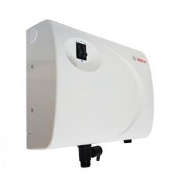 Calentador Electrico Bosch Tronic 3000 9.5kw 3L x min, Mayor Seguridad multitemperatura compatible con cualquier griferia