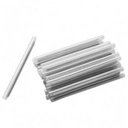 Tubos para Empalme de Fibra 60mm,3mm, (Bolsax100unid), MFST MIZU