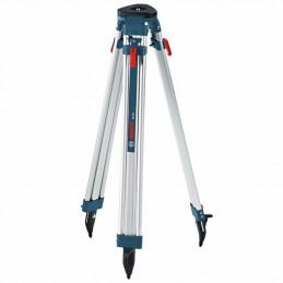 """Tripode Bosch BT 160, Altura 97 160cm para nivel óptico automático GOL 26 D Rosca 5/8"""""""