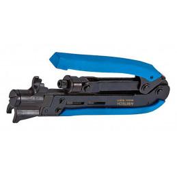 Ponchador Crimping RG11 RG6 RG59 RG58 - CRIMPINGRG11 Aibitech