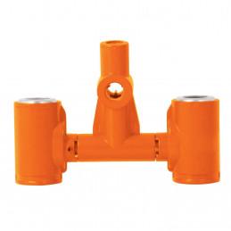 Repuesto para cortador de Mayolica Azulejos CAZ-60X2/75X2, REP-CAZX-COR 15833 Truper
