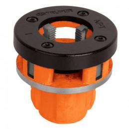 """Dado para Tarraja 1"""" Cuerda 11 1/2NPT Compatible con TA-850 TA851, D-850-1 13078 Truper"""