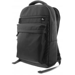 "Mochila Xtech XTB-213 Harker Mochila para laptop 15.6"" Negro"