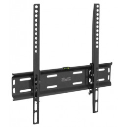 "Rack Soporte para Televisores Klip Xtreme KPM-725 TV LED LCD Plasma 23""a 46"" inclinable Max 45kg"