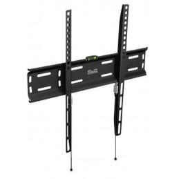 """Rack Soporte para Televisores Klip Xtreme KPM-715 Fijo para televisores LED LCD de 23"""" a 46"""""""