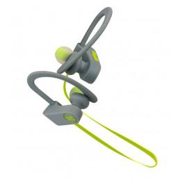 Audifonos Inalambrico Klip Xtreme KHS-632 JogBudz deportivos con micrófono Bluetooth