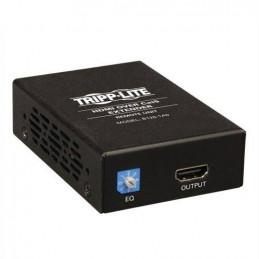 Receptor remoto activo Tripp-Lite B126-1A0, RJ-45 Cat5 / Cat6, HDMI 1080p