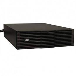 Bateria Externa Pack Tripp-Lite BP240V10RT3U, 240VCC, para UPS 6 8 10 16KVA 3U