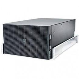 Bateria Externa Pack APC SURT192RMXLBP2, UPS Sistema Bateria Smartpack 2 Rows, 3840VA/h, 6U