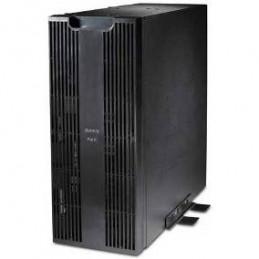Bateria Externa Pack APC SRC96XLBP2S, 96V, para unidad Smart-UPS RC 4U