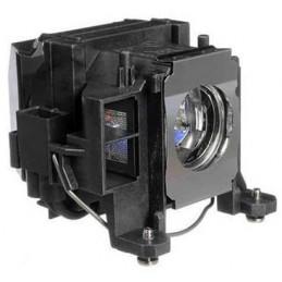Lampara Reemplazo Epson ELPLP48 proyectores PowerLite 1716 1720 1725 1730w 1735w G5150NL