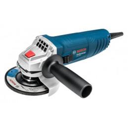 """Amoladora Angular Bosch GWS 850 Professional, 4 1/2"""" 850W 11000RPM M14 DD 115mm CC"""