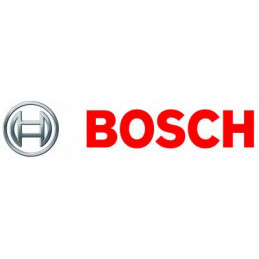 "Disco Diamante Standard Bosch 4 1/2"" x22.23mm 2608602393 Universal Turbo Construccion Metal"