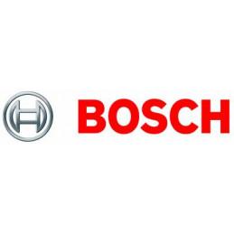 "Fresa Bosch Ranura Recta 1/4"" 2608628411 HM-2F ruteadora"