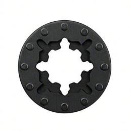 Adaptador Universal OMT Bosch 30mm 2609256983
