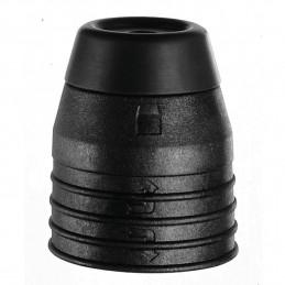 Mandril Bosch Chuck SDS-Plus GBH 4DSC SPIT335 para martillos rotativos 2608572059