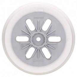 Plato de Lijado Bosch 150mm Blando GEX 150 2608601114