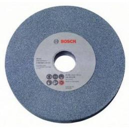 Piedra para Esmeril Bosch Grano36 GSM 175mm x25x32mm 2608600109