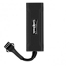 GPS Rastreador Sinotrack ST-901M Tracker para Auto Moto GSM