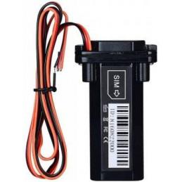 GPS Rastreador Sinotrack ST-901 Tracker para Auto Moto GSM Bateria 150mAh IP65