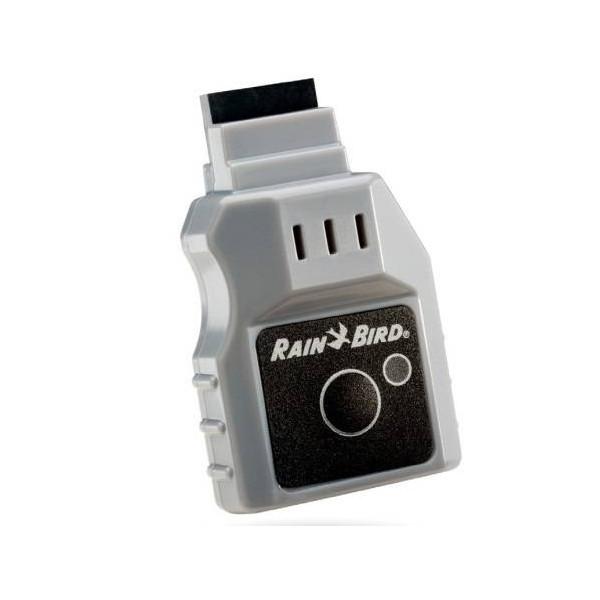 Modulo LNK Wifi Wireless Rain Bird LNK Module, para Programadores de Riego compatibles con LNK