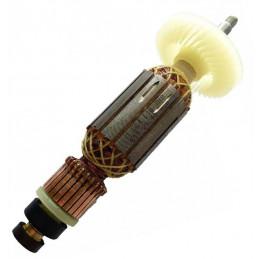 Inducido Bosch 1793 para GWS 13-125 CI C/Ventilador 1607000V33