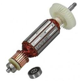 Inducido Bosch 1792 para GWS 11-125 C/Ventilador 1607000V51