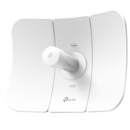 Antena Direccional TP-Link Business CPE610, 5 GHz, 23 dBi, 300 Mbps, PoE, LAN