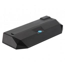 Terminal Ligero AibiTech Thin Client X2 RED RJ-45 HDMI VGA 3 x USB Audio 3.5mm Uso Estándar