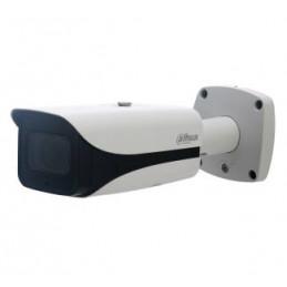 Camara Bullet IP Dahua IPC-HFW5231E-ZE 2MP CMOS ICR WDR H.265+ IR50m MicroSD IP67 IK10 ePoE