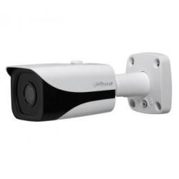 Camara Bullet IP Dahua IPC-HFW4231E-SE 2MP CMOS ICR WDR H.265+ 3.6mm IR40m MicroSD IP67 ePoE
