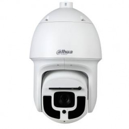 Camara PTZ IP Dahua SD10A248V-HNI Ultra 2MP, 48x Starlight H.265 IR450m IP67 Hi-POE