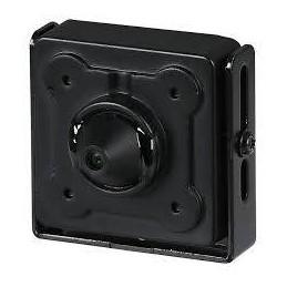 Camara Pinhole Dahua HAC-HUM3201B 2MP CMOS 1080P 720P Starlight 120dB true WDR CVI TVI AHD CVBS DC12V