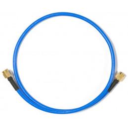 Cable Mikrotik ACRPSMA RPSMA a RPSMA cable 50cm