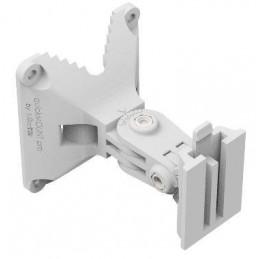 Adaptador de Montaje Mikrotik QMP pequeñas antenas Ajustable
