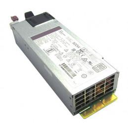 Fuente de alimentación HPE 865414-B21, 800W, 100V - 240VAC, 80 Plus Platinium, Hot-Plug