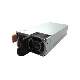 Fuente de alimentación Leonovo 7N67A00882, 550W, ATX, 80 Plus Platinium, 120V ~ 230VAC