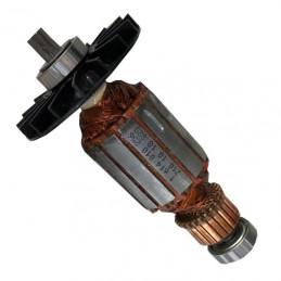 Inducido Bosch 1125A para GBH 2-20 D, GBH 2000 D, GBH 200 - 1614010711