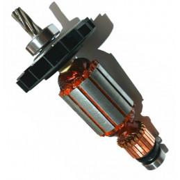 Inducido Bosch GBH 2-24 DSE, GBH 2 SE - 1614010732