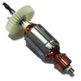 Inducido Bosch GBM 23.2 E, GRW 11 E - 1619P13608