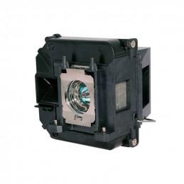 Lampara de reemplazo Epson ELPLP68, 230 W UHE, para Epson EH / ELP / PowerLite
